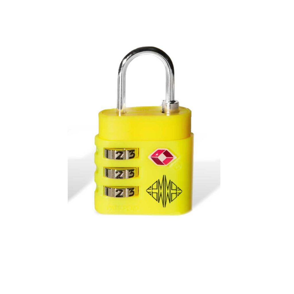 FPM-padlocks