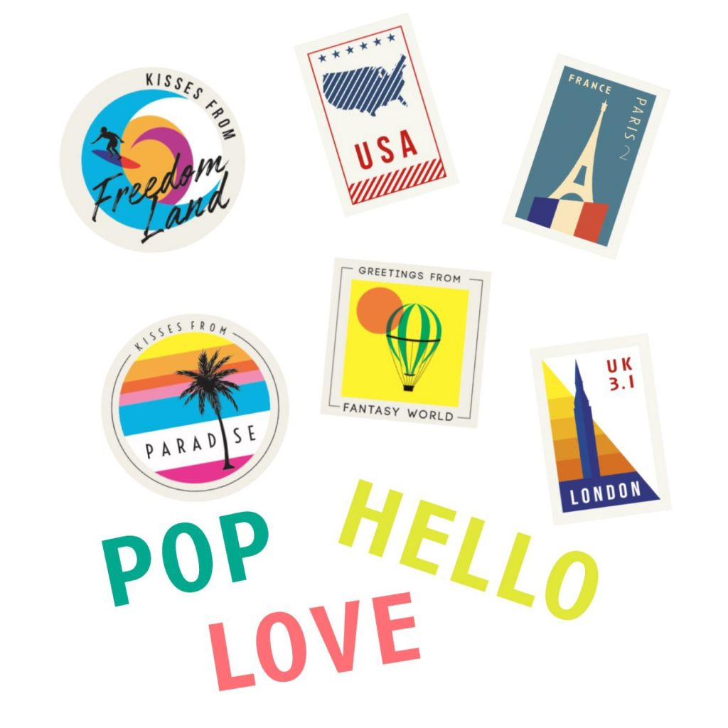 FPM-accessories-stickers-country