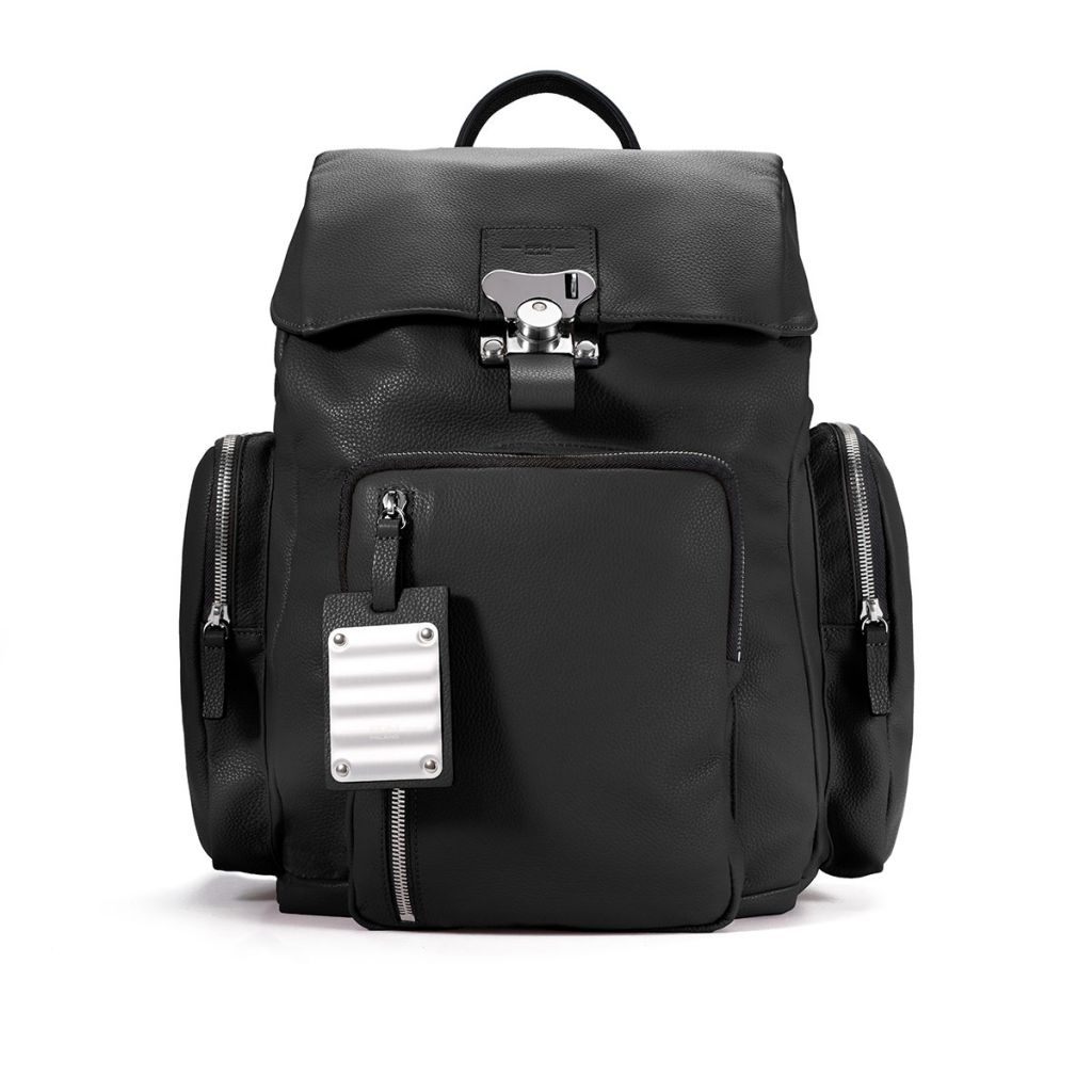FPM-leather-backpack-small