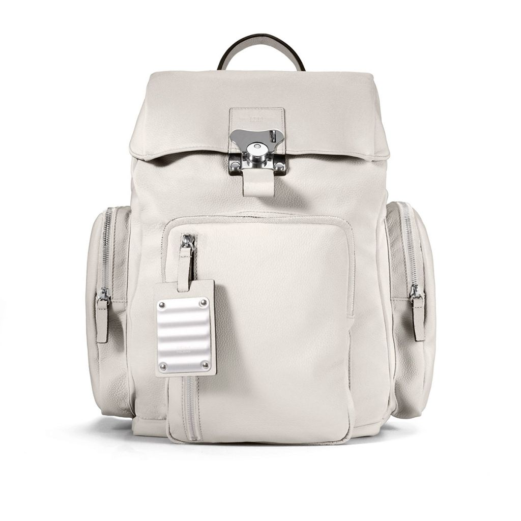 FPM-bank-on-the-road-leather-backpack-small