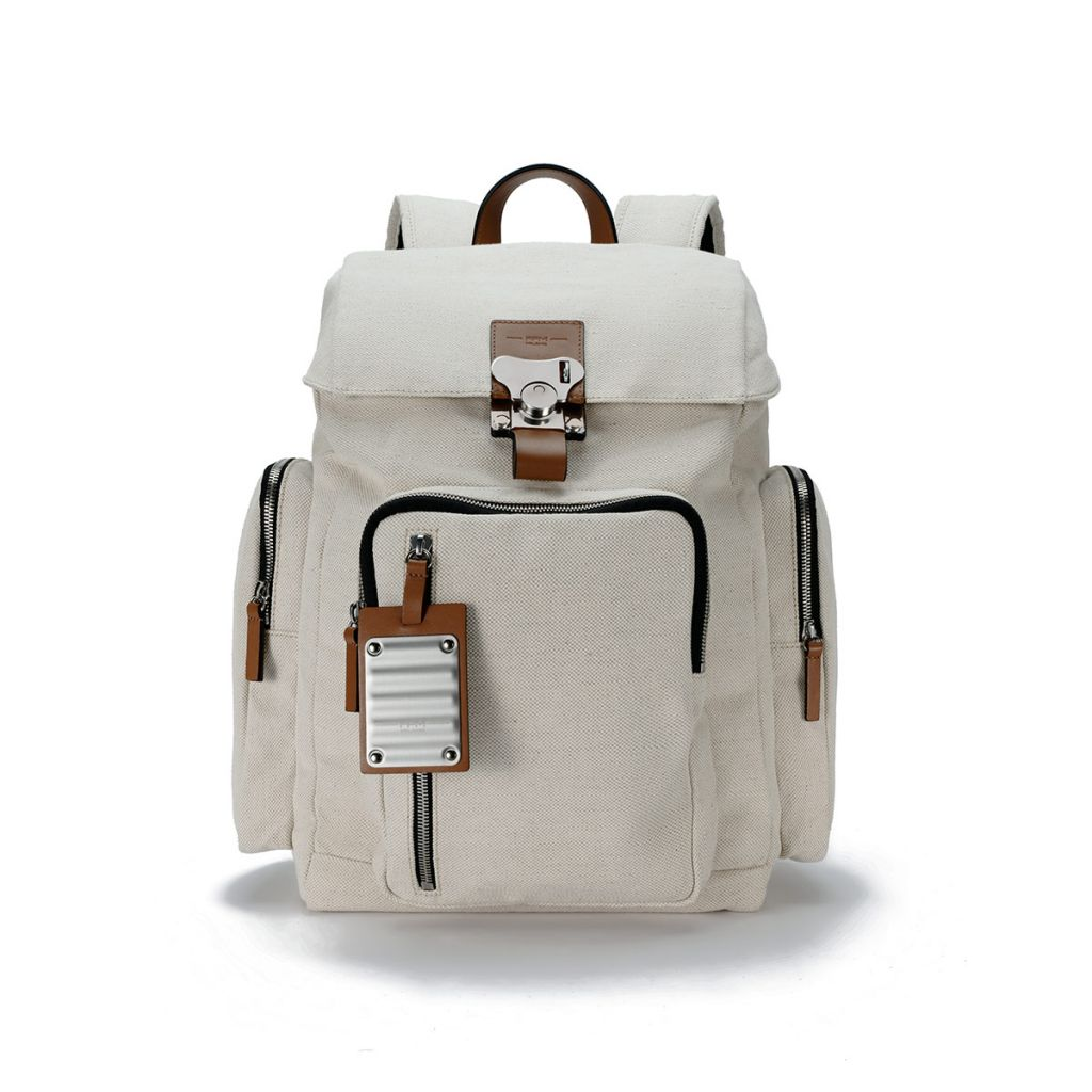 FPM-bank-on-the-road-canvas-backpack-small