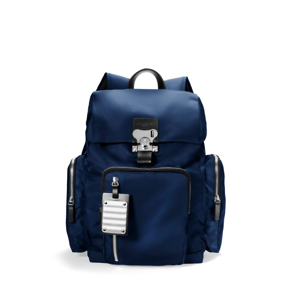 FPM-bank-on-the-road-nylon-backpack-small
