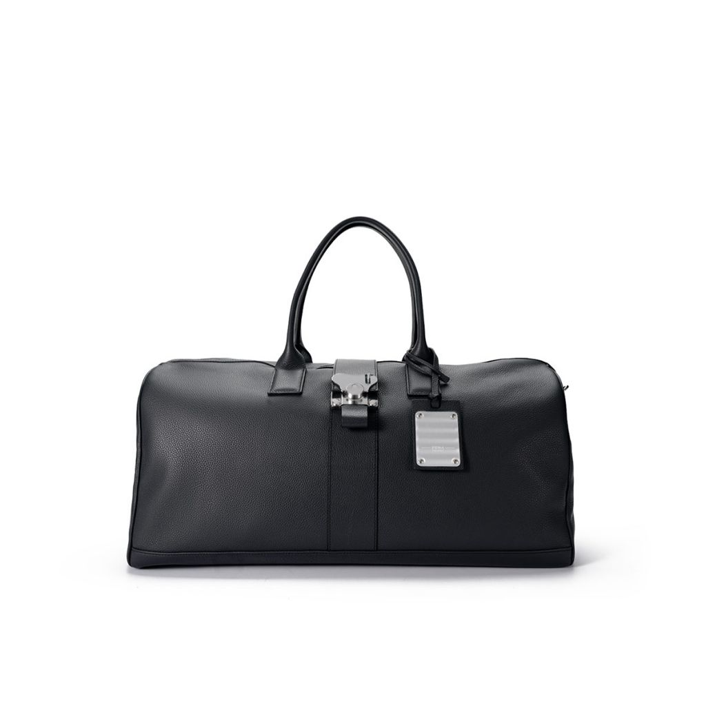 FPM-leather-duffle