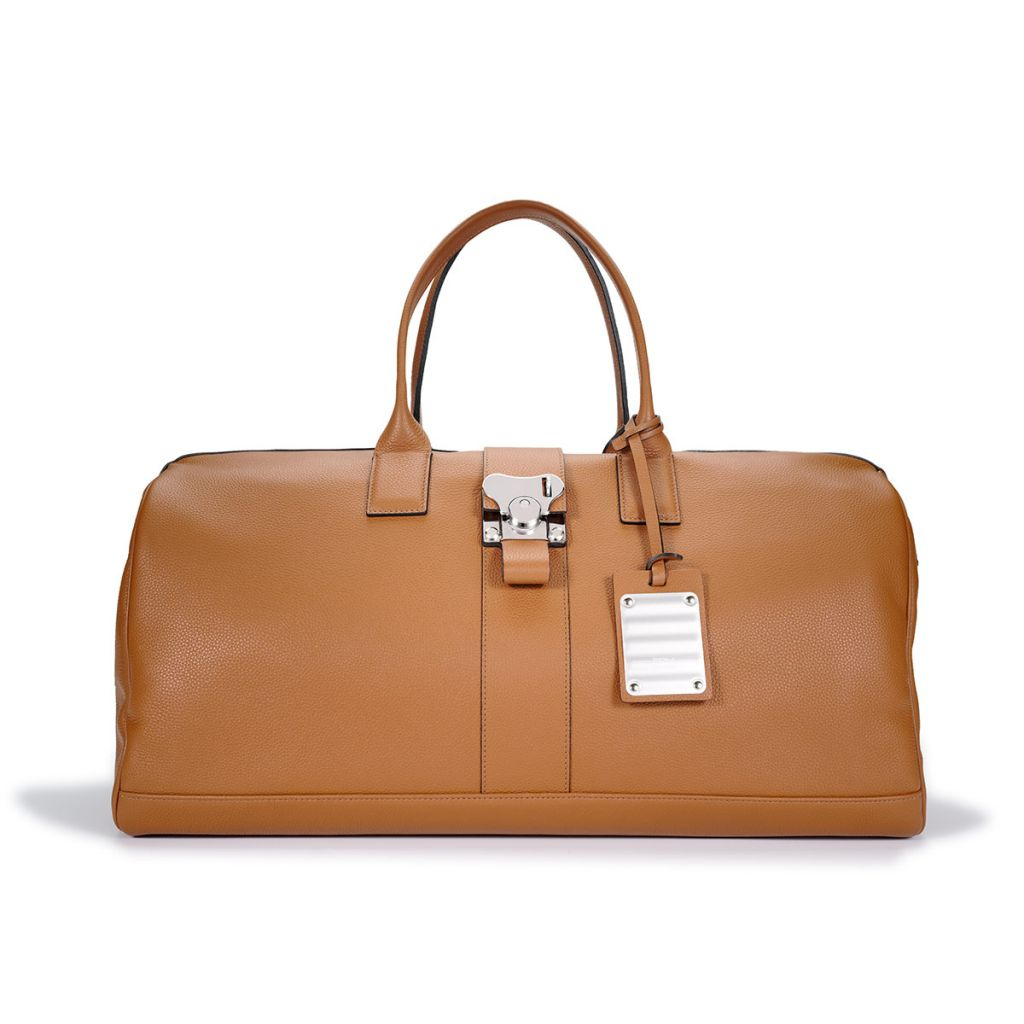 FPM-bank-on-the-road-leather-duffle