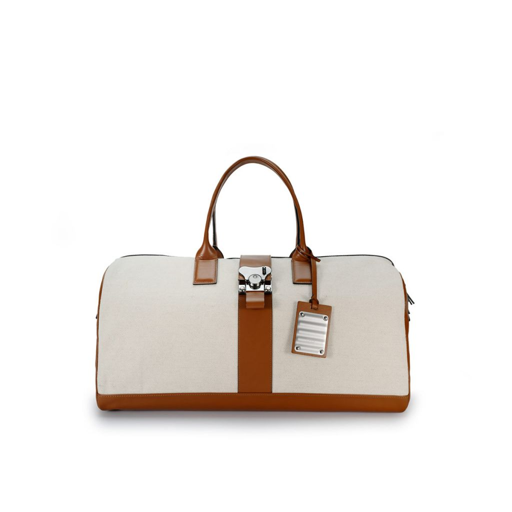 FPM-bank-on-the-road-canvas-duffle